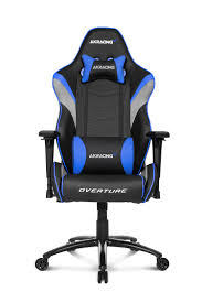AKRACING Core Series LX GAMING CHAIR - FREE Shipping, Order Today. Ace Bayou X Rocker 5127401 Nordic Gaming Performance Waleaf Chair Best In 2019 Ergonomics Comfort Durability Chair Curve Xbox Ps Whitehall Bristol Gumtree Those Ugly Racingstyle Chairs Are So Dang Merax Office High Back Computer Desk Adjustable Swivel Folding Racing With Lumbar Support And Headrest Ac Adapter For Game 51231 Power Supply Cord Charger Ranger Series White Akracing Masters Pro Luxury Xl Akprowt Ac220 Air Rgb