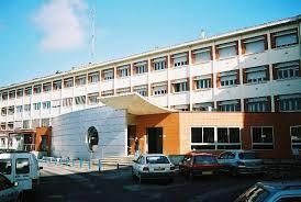 maison de retraite montauban centre hospitalier général montauban maisons de retraite