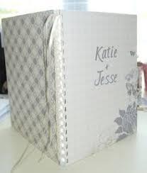 Shabby Chic Wedding Planner Book Birde To Be Journal Organizer Customizable Organization