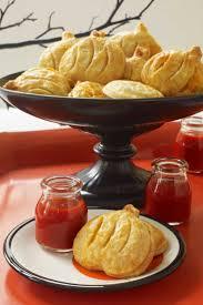 Muirhead Pecan Pumpkin Butter Dip Recipe by 127 Best Thanksgiving U0026 Autumn Ideas Images On Pinterest
