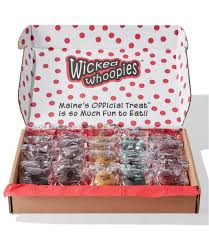 Holiday Mini Whoopie Pies, Set Of 20 Coloring Page Printable Manufacturer Coupons Without 2018 Factory Outlets Of Lake George Ll Bean Coupon Code Extra 25 Off Sale Items Free Savings On Reg Priced Bms Free Coupon Code For Gaana Discount Kitchen Island Cabinets Ll Bean November Aukey Promotional Iconic Lights Discount Voucher Romwe June Dax Deals 2 Llbean October Clipart Png Download Loco Races Posts Facebook