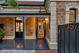 100 For Sale Adelaide Hills 357 Halifax Street SA 5000 House Domain
