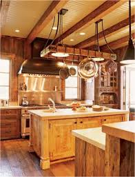 Rustic Kitchen Lighting Ideas by Pendant Lights For Kitchen Island With Rustic Lighting To Rustic