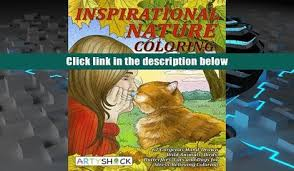 Download Mother And Baby Animals Coloring Book Cute Mama And