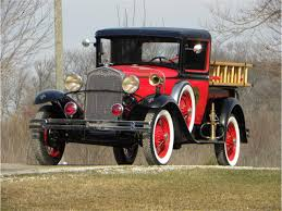 1931 Ford Model A Fire Chief Truck For Sale   ClassicCars.com   CC ... Tags 2009 32 20 Cooper Highway Tread Ford Truck F250 Super Chief Wikipedia New Ford Pickup 2017 Design Price 2018 2019 Motor Trend On Twitter The Ranger Raptor Would Suit The Us F150 Halo Sandcat Is A Oneoff Built For 5 Xl Type I F450 4x4 Delivered To Blair Township Interior Fresh Atlas Very Nice Dream Ford Chief Truck V10 For Fs17 Farming Simulator 17 Mod Ls 2006 Concept Hd Pictures Carnvasioncom Kyle Tx 22 F350 Txfirephoto14 Flickr Duty Trucks At 2007 Sema Show Photo Gallery Autoblog