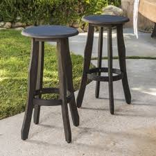 Patio Bar Stools You ll Love