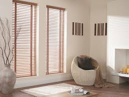 known facts about venetian blinds curtains