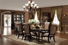 Contemporary Dining Room Table Centerpieces Luxury Formal