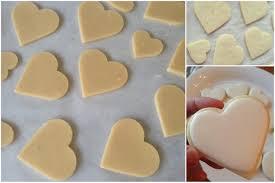 pate a biscuit facile la meilleure recette de biscuits pour emporte pièce wooloo