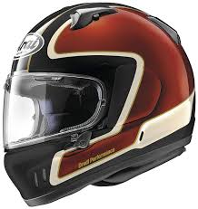 100 Defiant Truck Products Amazoncom Arai X Helmet Outline XSMALL RED Automotive