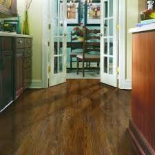 40 best flooring images on pinterest dream kitchens hardwood