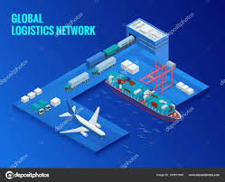 Global Logistics Network Flat Isometric Vector Illustration. Concept ... Global Logistics Network Flat Isometric Illustration Icons Stock Crowleyshipptrucking Transportation Solutions Nfi Trucking Global Safety Industrial Supply Infographic 2017outlook Of Industry Xpress Selfdriving Trucks Are Going To Hit Us Like A Humandriven Truck Home Shipping Llc Quest Success Story Freightliner Youtube Gearing Up For Growth Future Rspectives On The Global Truck Iveco With Intertional At Easter Show 20 Flickr