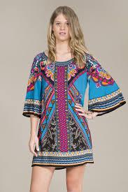 popularne aztec design dresses kupuj tanie aztec design dresses