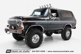 1978 Ford Bronco | Classic Car Studio Edelbrock 2166pk Big Block Ford 429460 Pformer Power Package Jegs Ford 460 Engine Parts Drawing Google Search Cool Cars M07z460frt Mustang Racing Crate Engine Cid Boss 351 Custom High Performance Motors Laingsburg Mi Barnett Exclusive A Peek Inside The 2018 Mustangs Gen 3 Coyote Engines Classic Truck Free Shipping Speedway Motor 1970 Hot Rod Network Borstroked To 572 Cid With Tfs Heads 875 Hp On Pump 1957 F100 Dual Exhaust Side Exit Www Atk 302 300hp Stage 1 Hp79 22 Inboard Marine