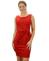 female clothing stores inexpensive casual dresses mini party