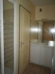 chambre des metiers digne chambre des metiers digne chambre