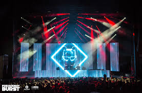 Frequency Burst Orlando Promo Code 2019 Lineup Tickets VIP Frequency Burst 2018 Promo Code Skip The Line W Free Rose Gold Burst Toothbrush Save 30 With Promo Code Weekly Promotions Coupon Codes And Offers Flora Fauna 25 Off Orbit Black Friday 2019 Coupons Toothbrush Review Life Act A Coupon For Ourworld Coach Factory Online Zone3 Seveless Vision Zone3 Activate Plus Trisuits Man The Sonic Burstambassador Sonic Cnhl 2200mah 6s 222v 40c Rc Battery 3399 Price Ring Ninja Codes Refrigerator Coupons Home Depot Pin By Wendy H On Sonic Toothbrush Promo Code 8zuq5p