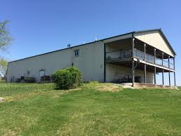 5,000 +/- Sq. Ft. Workshop & Res. Apartment | 828 Sinking Creek ... 15 Acre 20 Stall Horse Barn And Arena Liberty Twp Butler Palmyra Absolute Real Estate Online Only Auction 370 Hwy 150 Nw Wilmington Real Estate Homes For Sale Christies Whosale Produce Auctions Help Smaller Farms Reach Larger Mt Jackson Barn Relocated Future Use As Museum News Means Auction 2736 Us Hwy 33 W Weston Wv Hand Built House By Amish Craftsman On 208 Acres Morrow Kaufman Realty Auctions Absolute New Farm Antiques Art Exhibition The Arts Meg Streeter Vt Cambridge City Schools Online Only 6111