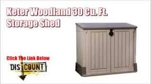 cheap keter rattan storage shed find keter rattan storage shed