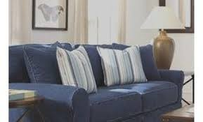 Cindy Crawford Beachside Denim Sofa by Entertain Affordable Sofa Bed Nyc Tags Sofa Bed Nyc Sectional