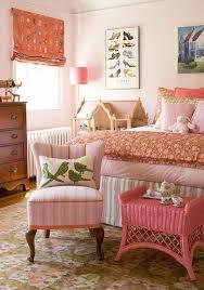 Craigslist Boise Furniture By Owner