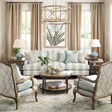 Curtain For Living Room Home Decor Jacquard Thicken Curtain