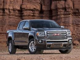2019 Gmc Truck | 2019 2020 Top Upcoming Cars