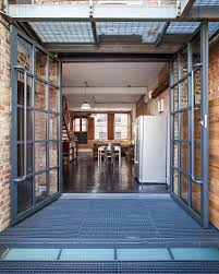 100 Warehouse Conversion London Smart In By Chris Dyson Architects
