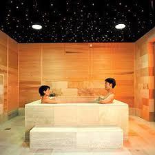 prova japanisch entspannen ostasiatische badekultur in südbaden