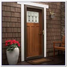 Andersen Patio Door Lock Instructions by Andersen Patio Door Lock Instructions 100 Images Installation