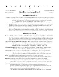 Career Counselor Resume Sample Licensed Professional Summer Camp