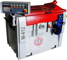 taiwan int u0027l woodworking machinery show products light duty 4 side