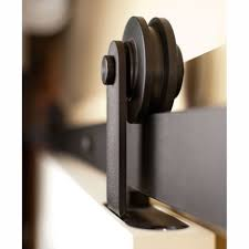 FREE SHIPPING Sliding Single Barn Door Hardware Antique Rollers ... Sliding Barn Door Hdware Roller Steps Installing Winsoon 516ft Bypass Double Track Kit Doors Rollers How To Make A Sliding Door And The Hdware Yourself Super Diy Wilker Dos Trendy Design Ideas Of Home Interior Kopyok Everbilt Dark Oilrubbed Bronze Steel Decorative Free Shipping Single Antique Epbot Make Your Own For Cheap