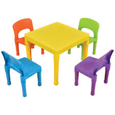 Children's Table And 4 Chairs Set Best Choice Products Kids 5piece Plastic Activity Table Set With 4 Chairs Multicolor Upc 784857642728 Childrens Upcitemdbcom Handmade Drop And Chair By D N Yager Kids Table And Chairs Charles Ray Ikea Retailadvisor Details About Wood Study Playroom Home School White Color Lipper Childs 3piece Multiple Colors Modern Child Sets Kid Buy Mid Ikayaa Cute Solid Round Costway Toddler Baby 2 Chairs4 Flash Fniture 30 Inoutdoor Steel Folding Patio Back Childrens Wooden Safari Set Buydirect4u