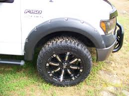 Show Me Your Black Rims. - Page 11 - Ford F150 Forum - Community Of ... 2013 F150 Tires 2019 20 Car Release Date American Force Wheels Ford Concavo 99 Trucks Pinterest And Cars Ford F150 Rentawheel Ntatire Dubsandtires Com 2011 F 150 Review 18 Inch Matte Black Off With Hot Wiki Fandom Powered By Wikia Rad Truck Packages For 4x4 2wd Trucks Lift Kits 22 Dub 8 Ball S131 Chrome W Fits Chevy Gmc Yukon Rims Hallerybgjpg 2018 Reviews Rating Motor Trend
