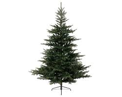 3ft Pre Lit Christmas Tree by Most Realistic Looking Artificial Christmas Tree Christmas