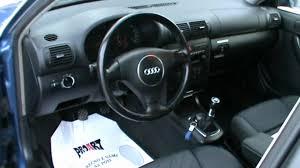 interieur audi a3 s line 2002 audi a3 1 8 t quattro 4x4 sport review start up engine