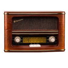 retro radio test vergleich 2021 7 beste radios