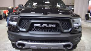 2019 RAM 1500 Rebel - Exterior And Interior Walkaround - 2018 Quebec ... Truck Stop June 17th To August 9th 2017 Truck Stop Texas Tsq Live Profile The Largest Truck Dealer Network In Quebec Globocam Stop Pics From My Last Trip Tjv Cadian Showers 749 Youtube Bill Pictures 145 And 152 On October 23 24 2011 Home Facebook