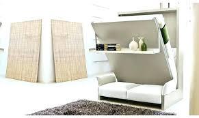 armoire lit canapé escamotable armoire lit canape pas cher banquette confortable choisir