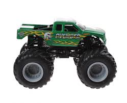 Hot Wheels Monster Jam Monster Truck Avenger 9 Cm Green - Internet-Toys Hot Wheels Monster Jam Mutants Thekidzone Mighty Minis 2 Pack Assortment 600 Pirate Takedown Samko And Miko Toy Warehouse Radical Rescue Epic Adds 1015 2018 Case K Ebay Assorted The Backdraft Diecast Car 919 Zolos Room Giant Fun Rise Of The Trucks Grave Digger Twin Amazoncom Mutt Dalmatian Buy Truck 164 Crushstation Flw87 Review Dan Harga N E A Police Re