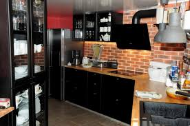 application cuisine ikea ikea laxarby ikea kitchen cabinets black laxarby orc with ikea