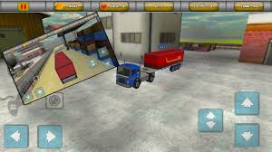 18 Wheeler Truck Simulator 3D - Android Apps On Google Play Truck Simulator 2016 Youtube 3d Big Parkingsimulator Android Apps On Google Play Driver Depot Parking New Unlocked Game By Rig Racing Gameplay Free Car Games To Now Transport Honeipad Gameplay Vehicles Kids Airport Match Airplane Fire Impossible Tracks Drive Fresh With Trailer 7th And Pattison Monster Destruction Euro License 2 Farm Hay