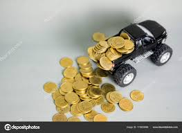 Miniature Car Pickup Truck With Stacks Of Coins On Grey Backgrou ... Pictures Of Lifted Trucks With Stacks Rockcafe Black Colour Of Miniature Car Pickup Truck Coins What Is With The Stacks Dodge Diesel Resource Forums Ram 2500 Truckdowin Budweiser Truck Editorial Stock Image Image Delivered 123482789 2nd Gens Page 2 Author Archives Randicchinecom Diy Exhaustdual Smoke Dope First Gen Cummins First Gen New Chevy Hand Hundreds Dollars Isolated On White Stock