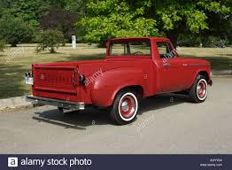 1962 Studebaker Champ Pickup Truck Stock Photo: 4673491 - Alamy Photo Gallery Pride Polish Champ Vinnie Drios 2013 Pete Fv1801a Truck 14 Ton Ct 4x4 Austin Mk1 Champ Wishing Gdotannouncementupdates 1961 Studebaker Pickup Hot Rod Network Badger State 2015 26 Diesel Points Jamie Larse With Trucks At South Bend May 2018 Studebaker Truck Talk File1964 Truck Front Left Redjpg Wikimedia 1960 For Sale Near Huntingtown Maryland 20639 By Stig2112 On Deviantart Vir 872015 Photo Lew Adams World 1964 Gateway Classic Cars Orlando 719 Youtube