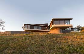 100 Cantilever Homes Luigi Rosselli Architects