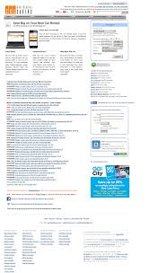 Car Rental Savers Competitors, Revenue And Employees - Owler ... Zipcar Coupon Code Traline Discount Codes Italy Viator Moulin Rouge Lime Promo Code For Existing Users 2019 Promo Potty Traing Concepts Sixt Coupon Answers Our Solutions Your Customers To Be Mobile Coupons Newchic Newch_official Fashion Outfit Lus Fort Worth Oktoberfest Target Car Seat Coupons Avent Bottles Sixt Rent A Car Orlando Codes And Discount Rentals Campervan Buy Tissot Watches Online Uae Costa Rica Rental Get The Best Deal