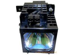 Sony Xl 5200 Replacement Lamp Philips by Sony Dlp Replacement Lamps Newegg Com