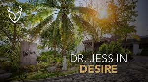 Dr. Jessica O'Reilly In Desire Resorts Dragons And Football Check Register Spreadsheet Islamopediase Foto 171015 18 59 20 Blog Archives Truemfiles Me To The Golden Times Triangles Pages Directory Ticket Admissions Trekkers Africa Tigers Kickboxing Fitness Triangle Foot Tag Hookup Page No6 10 Best Hookup Sites Sls Promo Code Wedding Rings Depot