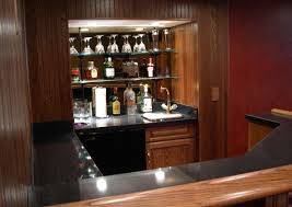 Bar : Compact Basement Bar Cabinets 86 Basement Bar Cabinet ... Fniture Bar Cabinet Ideas Buy Home Wine Cool Bar Cabinets Cabinet Designs Cool Home With Homebarcabinetoutsideforkitchenpicture8 Design Compact Basement Cabinets 86 Dainty Image Good In Decor To Ding Room Amazing Rack Liquor Small Bars Modern Style Tall Awesome Best 25 Ideas On Pinterest Mini At Interior Living